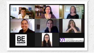 Fundacion Comunidad Networking