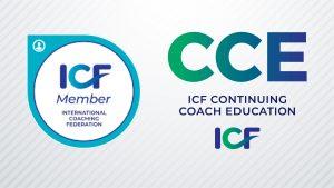 Acreditacion ICF
